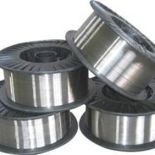 供应R312耐热钢焊条供应