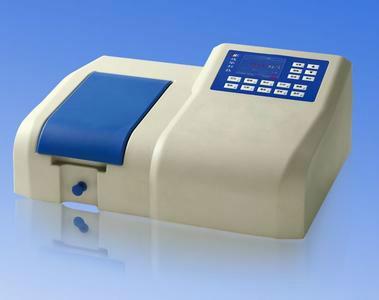 DZS-708-A多参数水质分析仪厂家,多参数水质价格