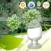吴茱萸提取物,白色或淡黄色片状结晶批发