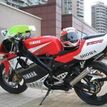 供应雅马哈TZR250摩托车跑车特价促销中批发