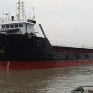 上海到西雅图SEATTLE海运专线图片