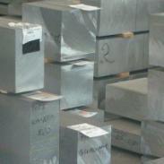 西南铝板/1060纯铝板四九含量图片