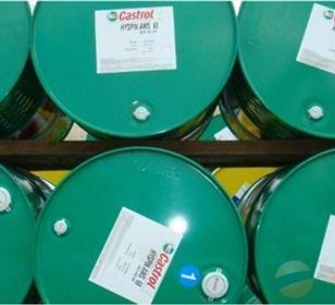 BP安能霸T016白矿油供应图片