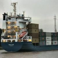 上海安保防卫用品进出口海运专线