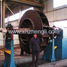 供应10吨风机叶轮动平衡机,河北平衡机,动平衡机原理