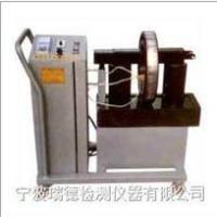 供应FY型号参数FY-4移动式轴承加热器