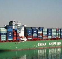 供应电机设备出口海运代理、电机设备出口海运报关商检代理服务公司