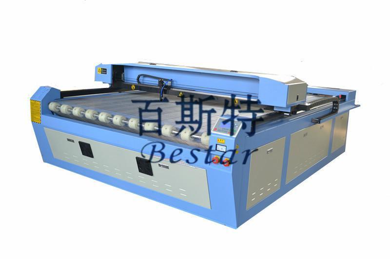 图片cad内衣切割机模板_模板cad内衣切割机图高难度cadv图片图片