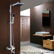 供应卫浴洁具价格,卫浴洁具供应商,卫浴洁具生产厂家