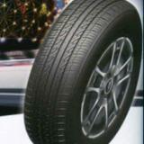 供应路悦195/55R1585VPCR轮胎