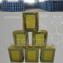 供应汉特环保型工艺品专用粘合剂_箱包 手袋 工艺品厂家首选胶粘剂