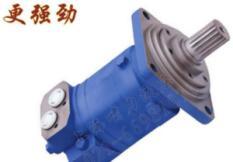 上海啸力液压传动设备有限公司简介