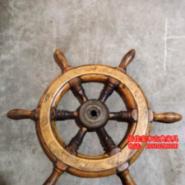 供应老船木摆件 招财装饰品 创意工艺家居 实木家具 办公室田园挂件