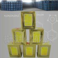 高档型箱包喷胶箱包里布专用胶粘剂图片