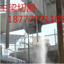 供应钦州混凝土切割价格最优惠的公司,广西钦州阳伦公司