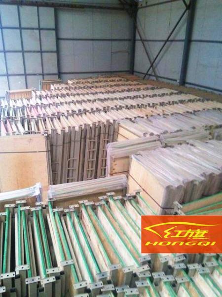 供应惠济区上下床 郑州惠济区哪里有上下床 河南红旗办公家具厂家批发零售