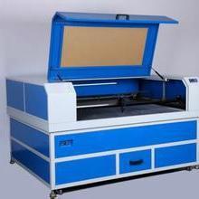 供应布制玩具业激光切割机
