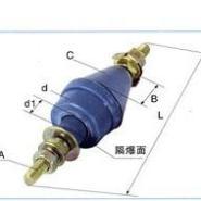 螺杆式圆型接线端子图片