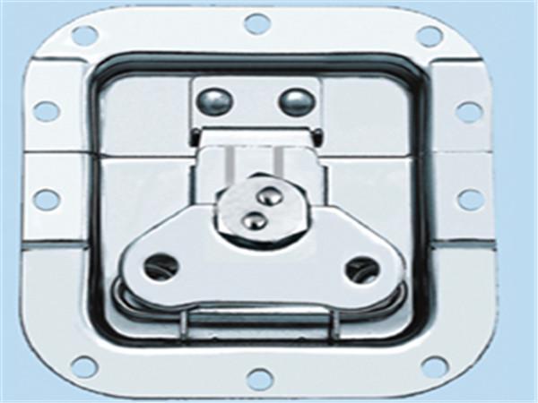 锁具屸烟台优惠的锁具:供销锁具