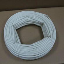 供应外胶内纤耐高压200度硅橡胶套管,硅橡胶套管,耐高压纤维管