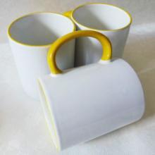 供应广告杯,广告杯定制,广告杯定制厂家