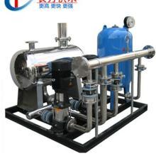 供应鹰潭二次加压供水设备,恒压变频供水设备长方品牌