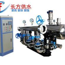 供应变频节能供水设备