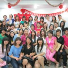惠州专业淘宝培训