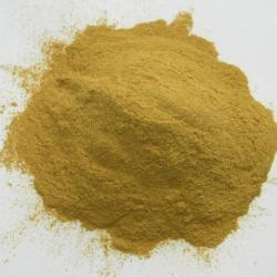 供应黃芪多糖   植物提取物