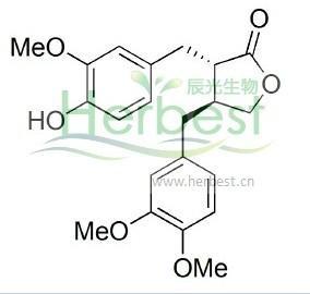 供应牛蒡子苷元7770-78-7