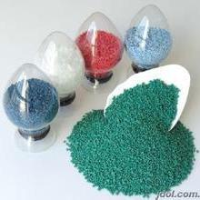 供应德国塑胶粒进口流程