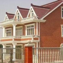 供应清远装饰材料、清远外墙装饰材料、清远建材厂