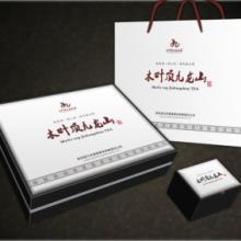 茶叶包装设计美观的表现形式