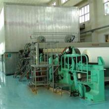 曲靖环保造纸机,小型环保造纸机,小型环保造纸机价格,东恒机械批发