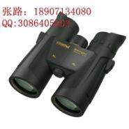 视得乐5116望远镜图片