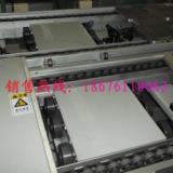供应电梯电机生产线供应商 电梯电机生产线供应商 曳引机生产