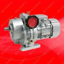 供应JWB-X0.75无级变速机
