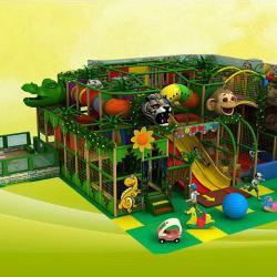 供应开封淘气堡,兒童樂園加盟免费,兒童樂園价格,兒童樂園图片