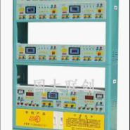 蓄电池修复仪修复设备电池充电器图片