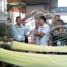 福建米粉机械福建米粉机械厂家推荐陈辉球