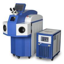 供应首饰点焊机①控制系统:单片机控制脉冲频率:1-20Hz图片