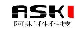 北京阿斯科科技有限公司