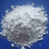 供应 富马酸二甲酯防霉保鲜剂