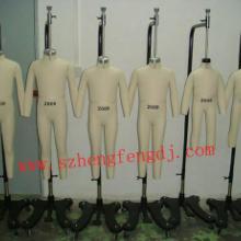 尺寸标准裁剪制衣模特—裁剪制衣模特生产—裁剪制衣人台销售