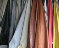 供应广东动物皮回收,广东最专业的皮革回收厂,晟丰皮革