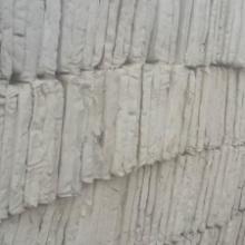 硅酸镁,高温硅酸镁保温板厂家