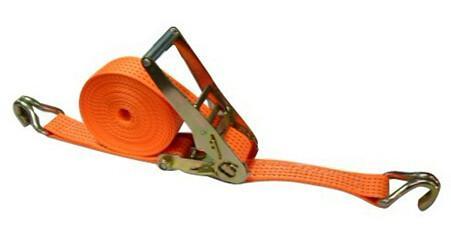 供应捆绑带
