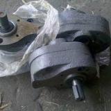 供应郑州低压齿轮泵的批发中心,郑州CB-B10齿轮泵报价