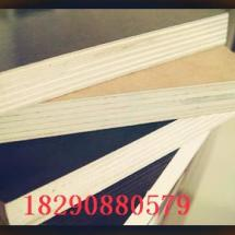 新疆模板卡专供,新疆模板卡供应商,新疆模板卡厂商 专供