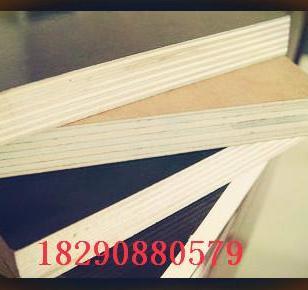 新疆模板卡专供图片